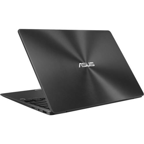 ZenBook 13 UX331FN-EG018T