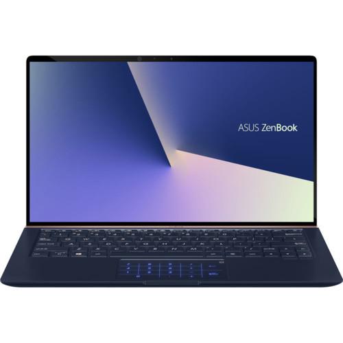 ZenBook 13 UX333FA-A4011T
