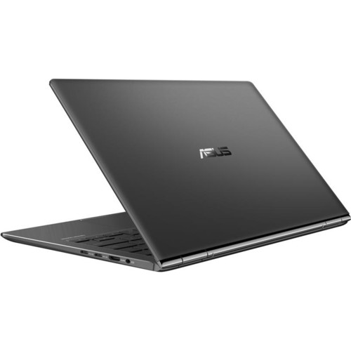 Ноутбук Asus ZenBook Flip 13 UX362FA-EL094T (90NB0JC1-M03500)