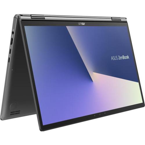 ZenBook Flip 13 UX362FA-EL094T