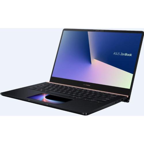 ZenBook Pro 14 UX480FD-BE023T