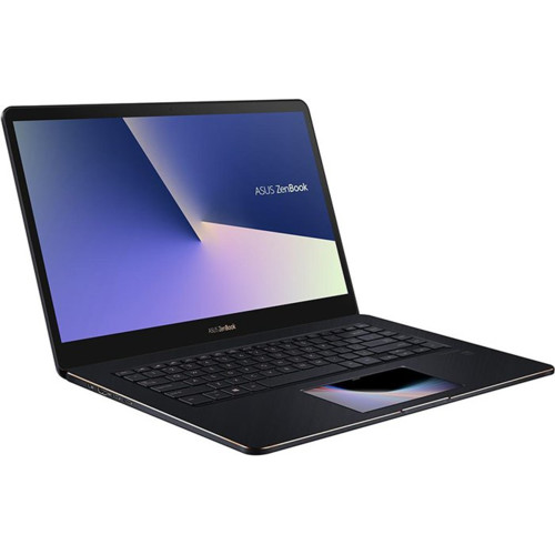 Ноутбук Asus ZenBook Pro 15 UX580GD-BN050T (90NB0I73-M01980)