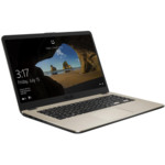 Ноутбук Asus VivoBook 15 X505ZA-BQ422T XMAS