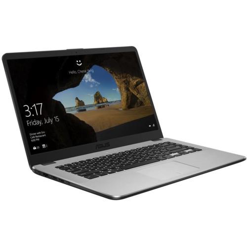VivoBook 15 X505ZA-EJ416T
