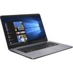 Ноутбук Asus VivoBook 15 X505ZA-EJ417T