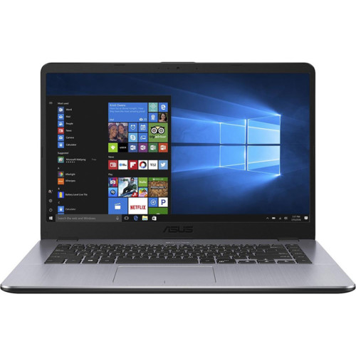 Ноутбук Asus VivoBook 15 X505ZA-EJ417T (90NB0I11-M06150)
