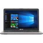 Ноутбук Asus X541UV-DM1594T XMAS