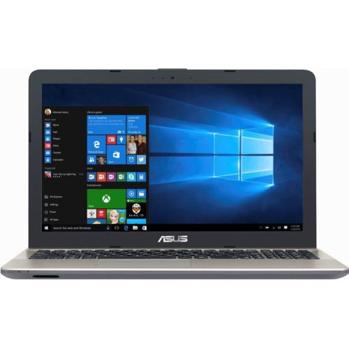 Ноутбук Asus X541UV-DM1594T XMAS (90NB0CG1-M24110)