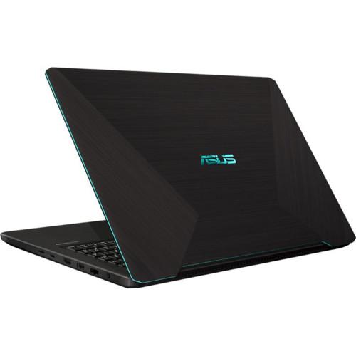 VivoBook X570UD-E4384T