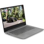 Ноутбук Lenovo IdeaPad 330S-14IKB