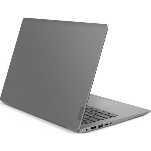 IdeaPad 330S-14IKB