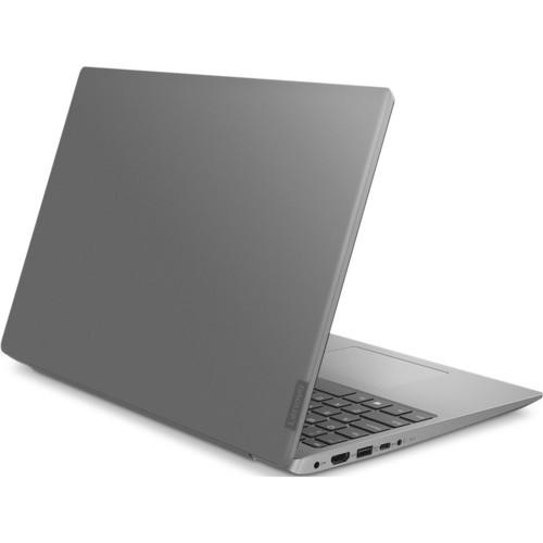 IdeaPad 330S-15IKB