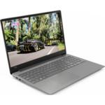 Ноутбук Lenovo IdeaPad 330S-15IKB