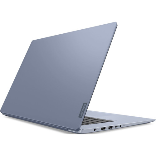 Ноутбук Lenovo IdeaPad 530S-15IKB (81EV00D8RU)