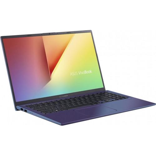 Ноутбук Asus VivoBook 15 X512UA-EJ215T (90NB0K86-M03110)