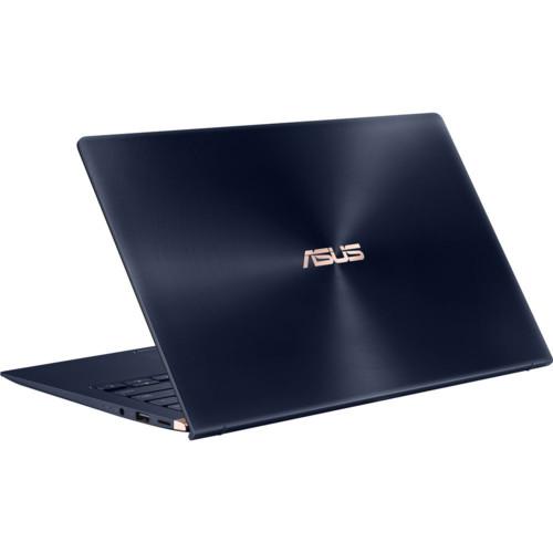 ZenBook 14 UX433FA-A5139T