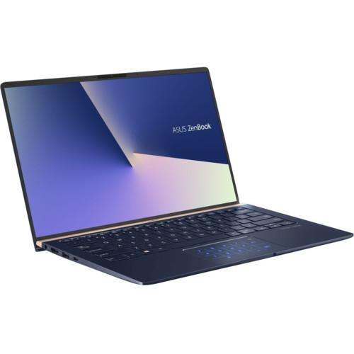 Ноутбук Asus ZenBook 14 UX433FA-A5139T (90NB0EC5-M13960)