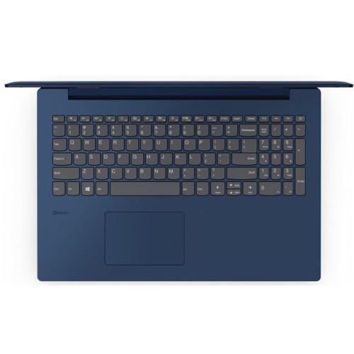 IdeaPad 330-15IKBR