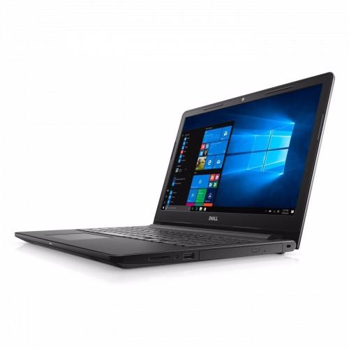 Ноутбук Dell Vostro 3568 (3568-9378)