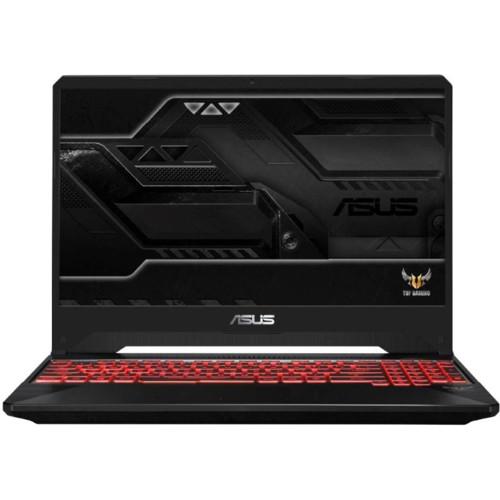Ноутбук Asus TUF Gaming FX505DT-AL235 (90NR02D1-M04840)