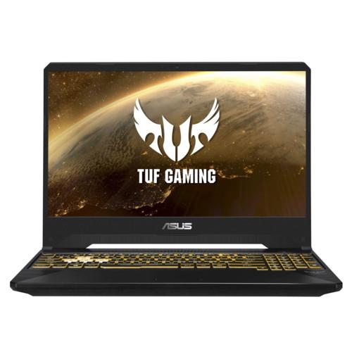 TUF Gaming FX505DD-BQ215T