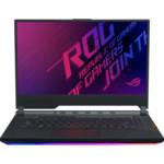 Ноутбук Asus ROG Strix HERO III G531GW-ES236T