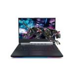 Ноутбук Asus ROG Strix SCAR III G731GU-EV113T