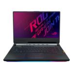 Ноутбук Asus ROG Strix SCAR III G731GV-EV105T