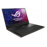 Ноутбук Asus ROG Zephyrus S GX701GV-EV016