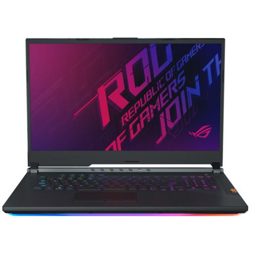 Ноутбук Asus ROG Strix SCAR III G731GW-EV067T (90NR01Q1-M01400)