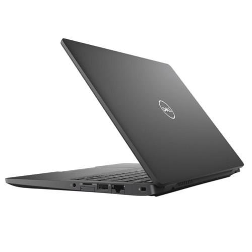 Ноутбук Dell Latitude 5300 (5300-2934-005)