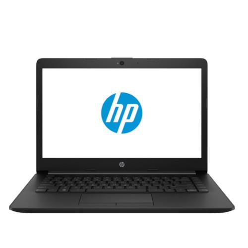 Ноутбук HP 14-CM0071UR (5GV02EA)