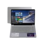 Ноутбук Irbis NB131