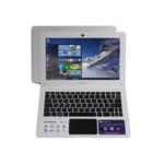Ноутбук Irbis NB110w