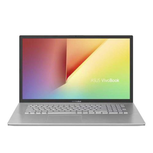 VivoBook X712FB-BX016T