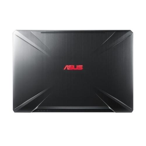 TUF Gaming FX504GM-E4408