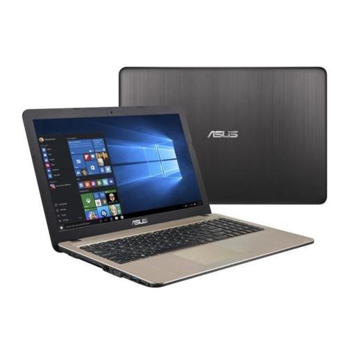 VivoBook A540UA-DM1485T