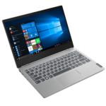 Ноутбук Lenovo ThinkBook 13s 20R9009WRU