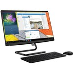 Моноблок Lenovo IdeaCentre A340-22IGM