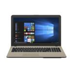 Ноутбук Asus K540UA-DM2310T