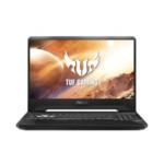 Ноутбук Asus FX505DT-BQ241T