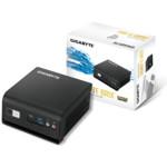 Платформа для ПК Gigabyte GB-BLPD-5005R