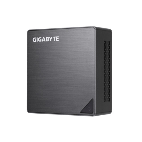 GB-BLPD-5005R