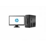 Настольный компьютерный комплект HP 280 G1