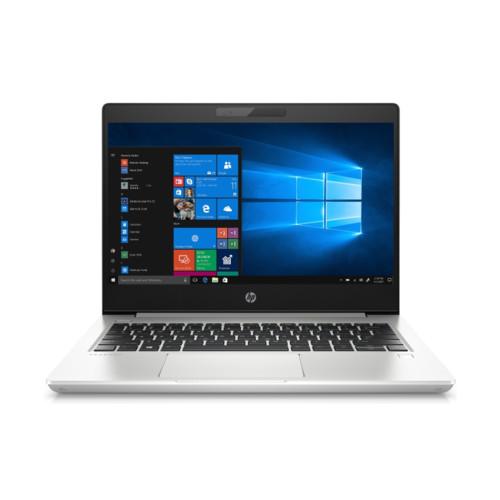 Ноутбук HP Probook 430 G6 (7DE77EA)
