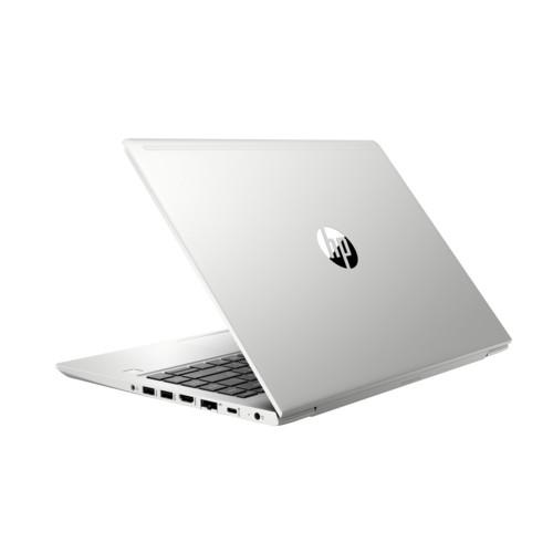 Probook 440 G6
