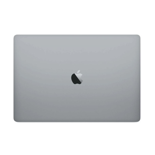 MacBook Pro with Touch Bar - Space Gray