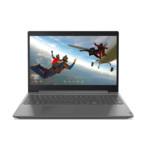 Ноутбук Lenovo 81V50011RU