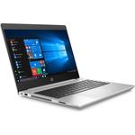 Ноутбук HP ProBook 455 G6
