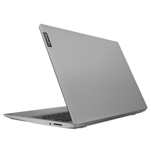 IdeaPad S145-15API